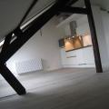 Herbenusstraat appartement D gereed