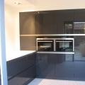 Renovatie keuken Mommers (klik op de foto om deze geheel te bekijken)