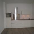 Herbenusstraat keukens gereed